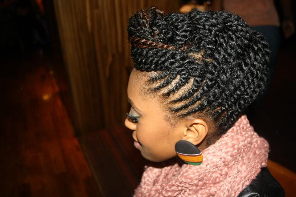 Protective-Updo-Hair-Styles-for-Work-Leisure1