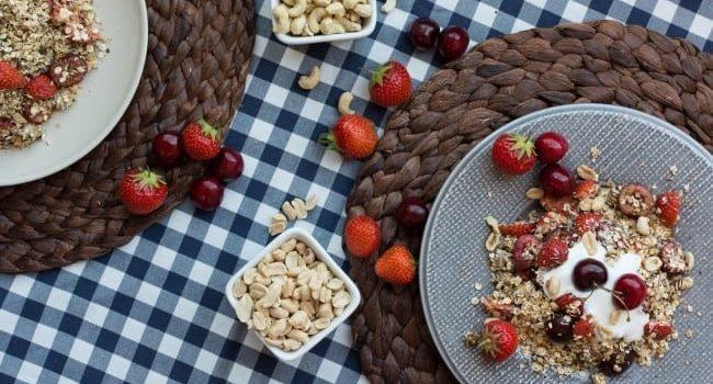 foodiesfeed.com DSC 0015 4 1300x866 e1426967058852