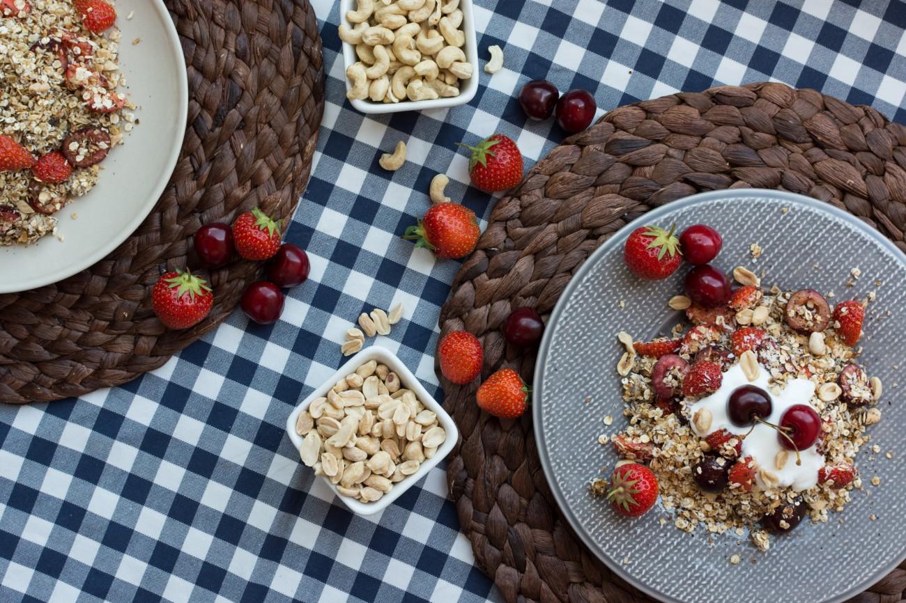 foodiesfeed.com_DSC_0015-4-1300x866