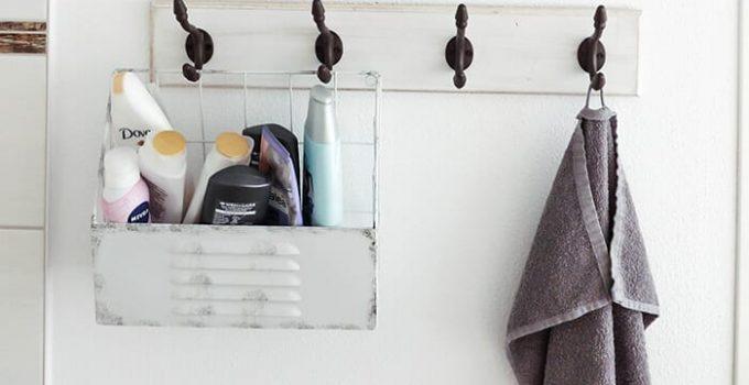 Shampoo para cabelo crespos ou cacheados