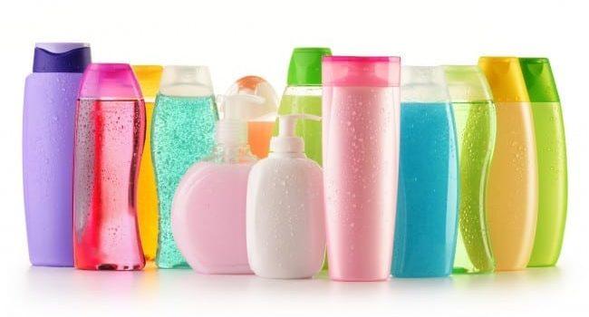 bath bottle products shampoo conditioner small e1426967445529