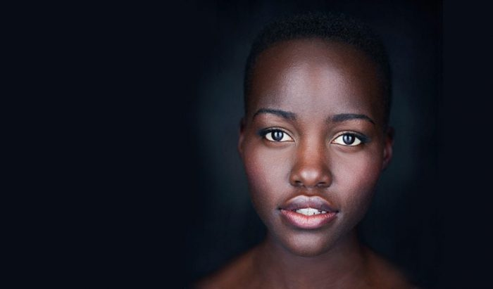 lupita nyongo facts including boyfriend rumors oscar buzz and new movies 2014