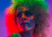 Coloração para cabelo Afro Cacheado e Crespo jon hernandez 388527 unsplash