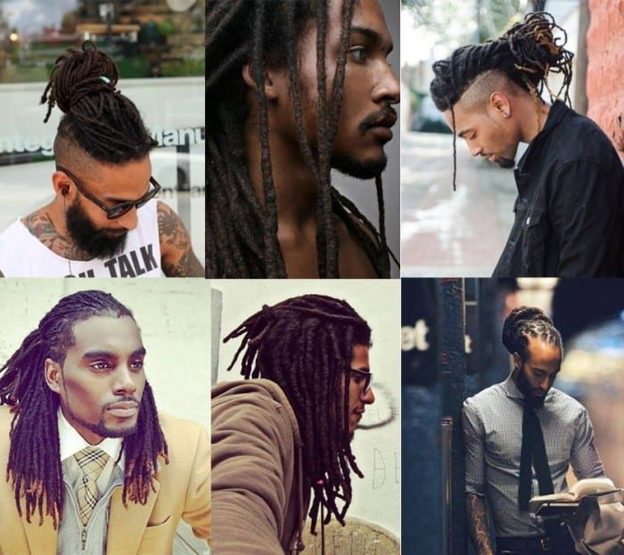 rastafari-dreaad-locks-cabelo-afro