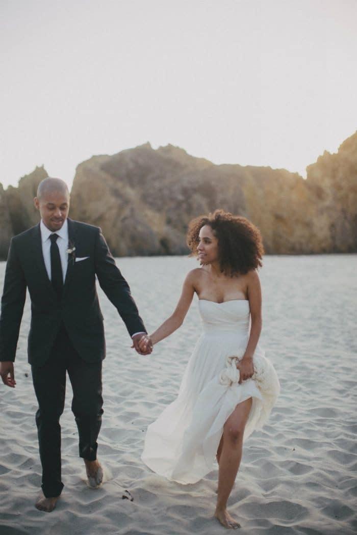wedding-hairstyles-for-long-natural-hair-noivas-negras-penteados-para-casamento-cabelos-crespos-10-700x1050-3407831-3176520-4331858