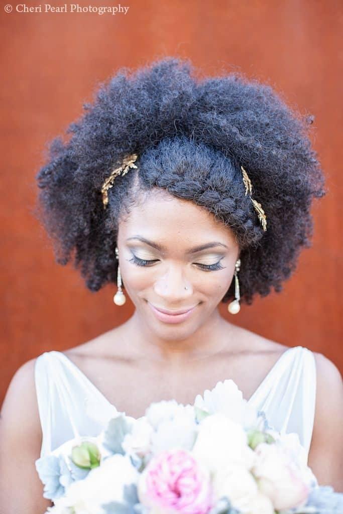 wedding-hairstyles-for-long-natural-hair-noivas-negras-penteados-para-casamento-cabelos-crespos-11-6342350-9595638-1970811