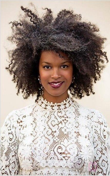 wedding-hairstyles-for-long-natural-hair-noivas-negras-penteados-para-casamento-cabelos-crespos-16-1942171-1991552-1695190
