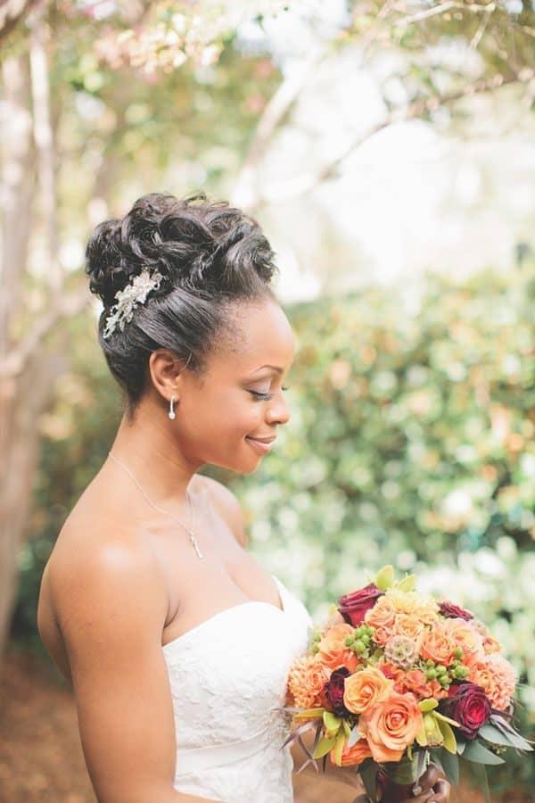 wedding-hairstyles-for-long-natural-hair-noivas-negras-penteados-para-casamento-cabelos-crespos-18-6260106-6595453-9132020