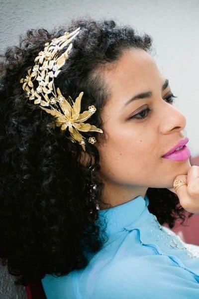 wedding-hairstyles-for-long-natural-hair-noivas-negras-penteados-para-casamento-cabelos-crespos-19-7882769-9144477-1135840