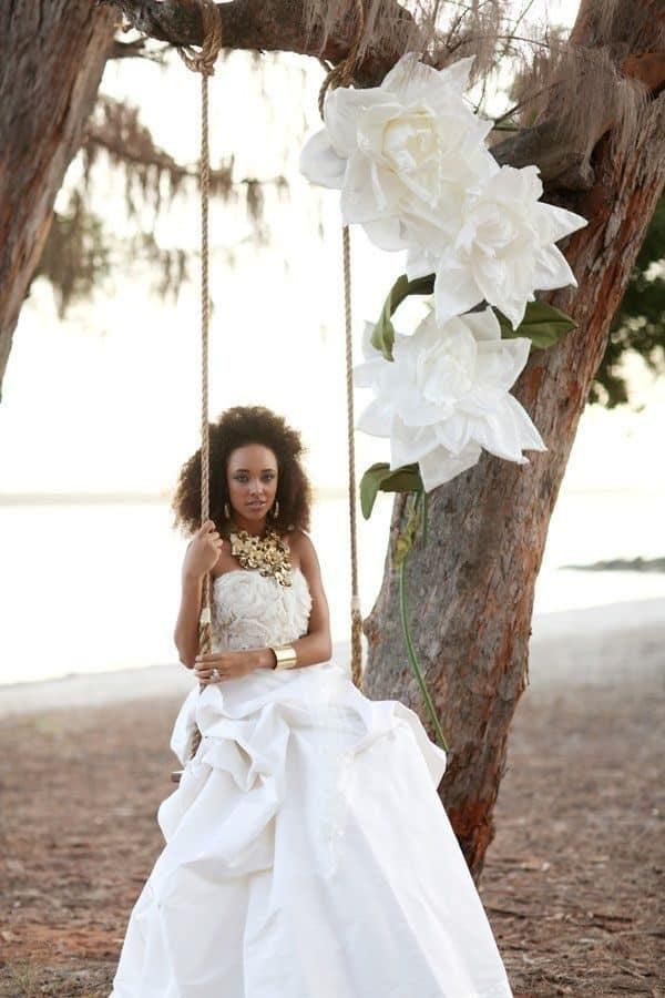 wedding-hairstyles-for-long-natural-hair-noivas-negras-penteados-para-casamento-cabelos-crespos-25-4567435-1820613-4298714
