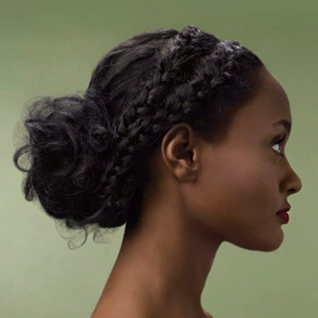 wedding-hairstyles-for-long-natural-hair-noivas-negras-penteados-para-casamento-cabelos-crespos-26-1494288-8219781-4022092