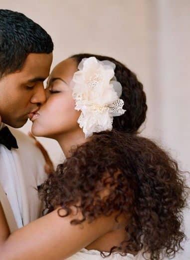 wedding-hairstyles-for-long-natural-hair-noivas-negras-penteados-para-casamento-cabelos-crespos-27-8694541-3429813-2265461