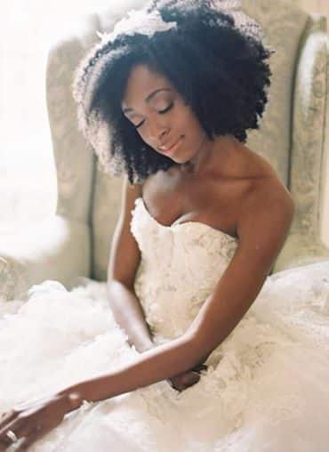 wedding-hairstyles-for-long-natural-hair-noivas-negras-penteados-para-casamento-cabelos-crespos (28)