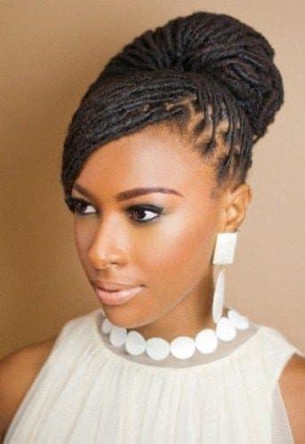 wedding-hairstyles-for-long-natural-hair-noivas-negras-penteados-para-casamento-cabelos-crespos-3-1671850-5889351-6786486