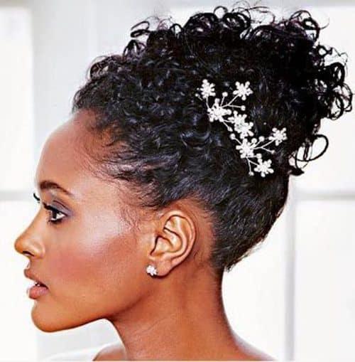 wedding-hairstyles-for-long-natural-hair-noivas-negras-penteados-para-casamento-cabelos-crespos-35-2258956-2608948-4594042