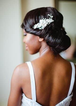 wedding-hairstyles-for-long-natural-hair-noivas-negras-penteados-para-casamento-cabelos-crespos-36-5208914-8760862-1357211
