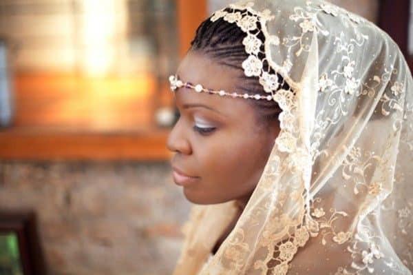 wedding-hairstyles-for-long-natural-hair-noivas-negras-penteados-para-casamento-cabelos-crespos-37-1601164-8694819-7963513