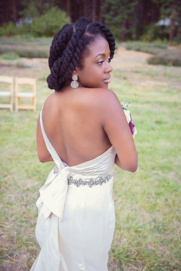 wedding-hairstyles-for-long-natural-hair-noivas-negras-penteados-para-casamento-cabelos-crespos-40-7878253-2598400-3609230
