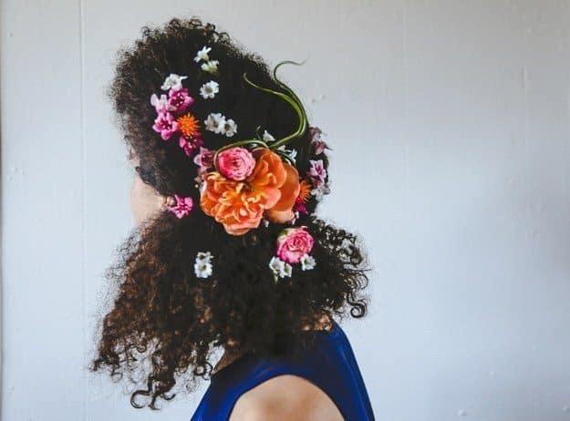 wedding-hairstyles-for-long-natural-hair-noivas-negras-penteados-para-casamento-cabelos-crespos-45-1701144-9828253-5709969