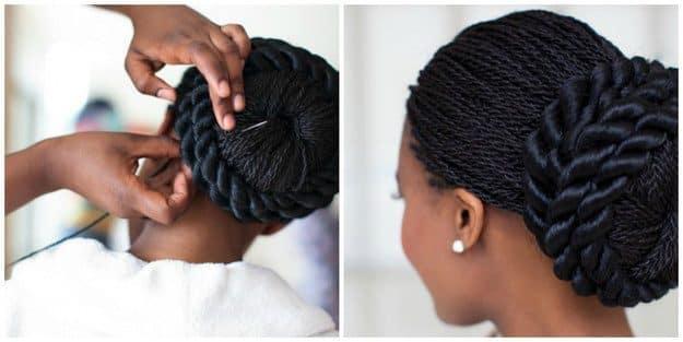 wedding-hairstyles-for-long-natural-hair-noivas-negras-penteados-para-casamento-cabelos-crespos-48-9837676-6860081-9887838