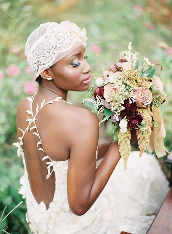 wedding-hairstyles-for-long-natural-hair-noivas-negras-penteados-para-casamento-cabelos-crespos-50-8251514-7819700-4316597