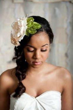 wedding-hairstyles-for-long-natural-hair-noivas-negras-penteados-para-casamento-cabelos-crespos-54-5486981-2971984-7109737