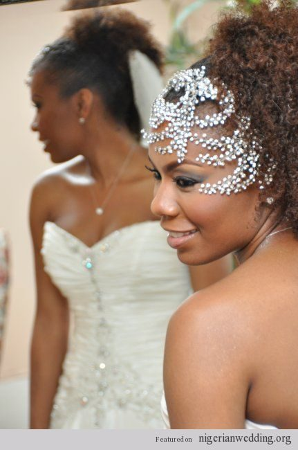 wedding-hairstyles-for-long-natural-hair-noivas-negras-penteados-para-casamento-cabelos-crespos-56-6516424-3042326-8018380