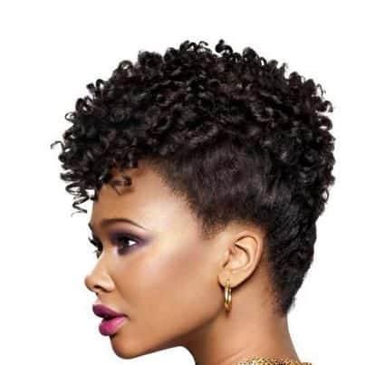 wedding-hairstyles-for-long-natural-hair-noivas-negras-penteados-para-casamento-cabelos-crespos-6-3711496-3843277-4903131