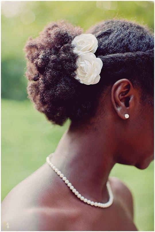 wedding-hairstyles-for-long-natural-hair-noivas-negras-penteados-para-casamento-cabelos-crespos-7-6313983-5760596-5830667