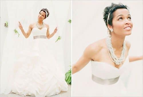 wedding-hairstyles-for-long-natural-hair-noivas-negras-penteados-para-casamento-cabelos-crespos-8-6486330-6229457-3142122