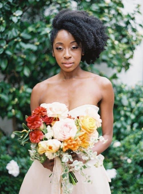 wedding-hairstyles-for-long-natural-hair-noivas-negras-penteados-para-casamento-cabelos-crespos-9-6981470-6953051-7658392