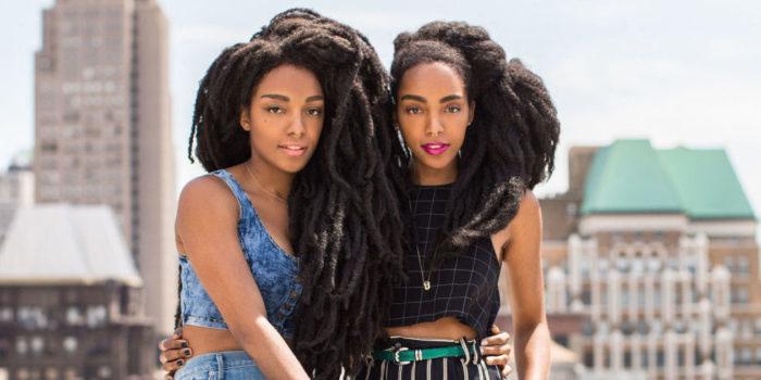 Cabelo Tipo 4 Dicas E Cuidados Cabelo Afro Blog