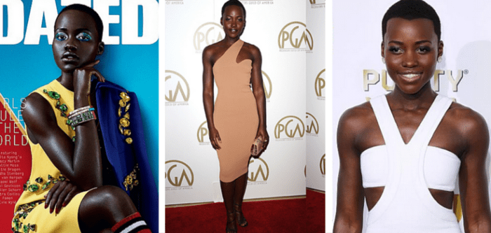 lupita-nyong-bald-head-negras-carecas-estilosas