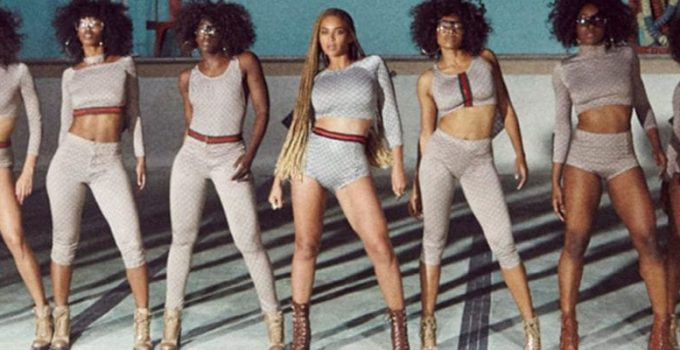 beyonce-formation-gucci