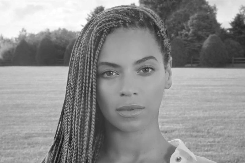box braids beyoncé