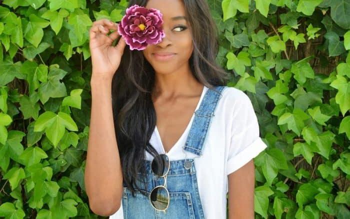blogueira-negra-anne-barreto-youtuber