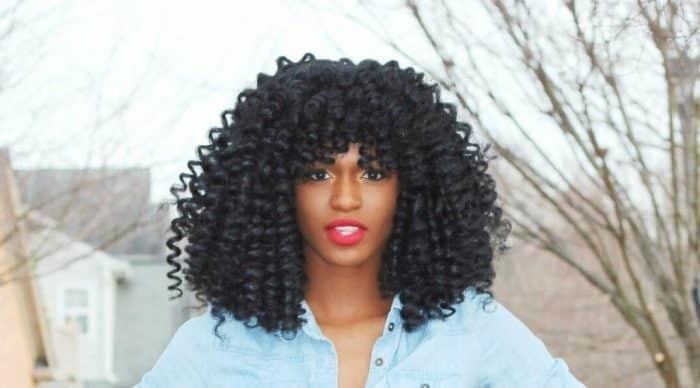 blogueira-negra-kiitanna-youtuber