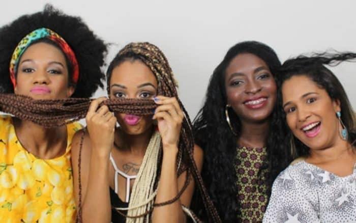 blogueira-negra-mundo-lace-wig-youtuber