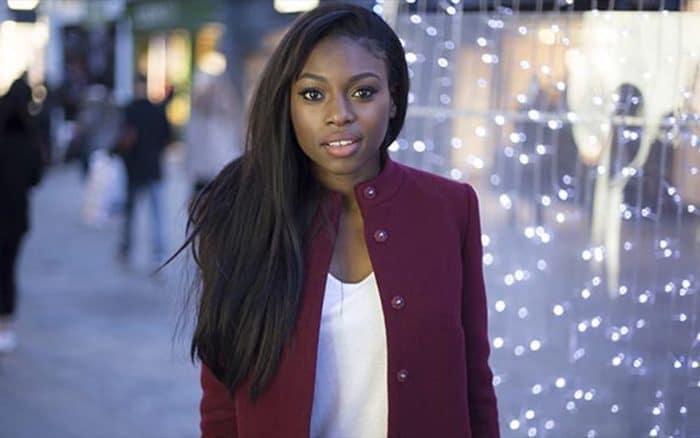 blogueira-negra-patricia-bright-youtuber
