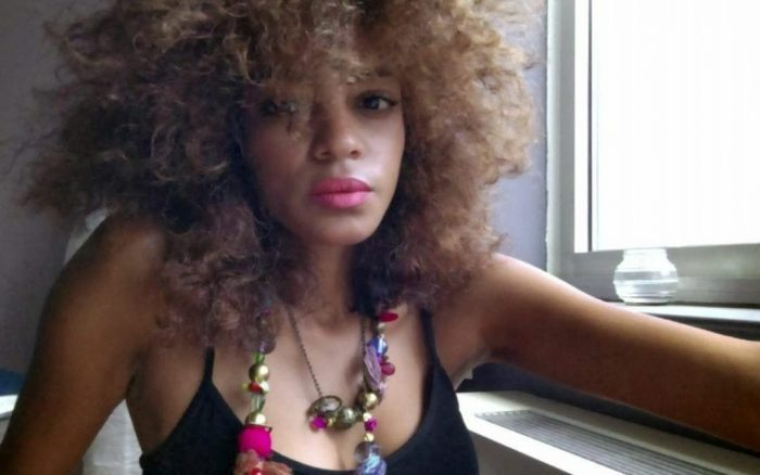 blogueira-negra-priscilla-do-imshinestruck-youtuber
