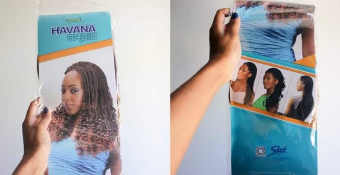 kanekalon-jumbo-rainhas-braid-bella-hair-havana-braid-sleek