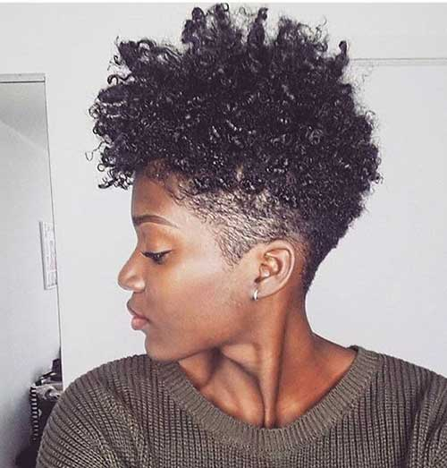 7-short-curly-hairstyle-for-black-women