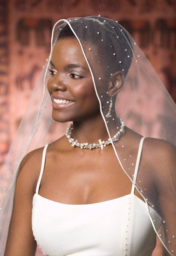 khamit_kinks_-bridal-1