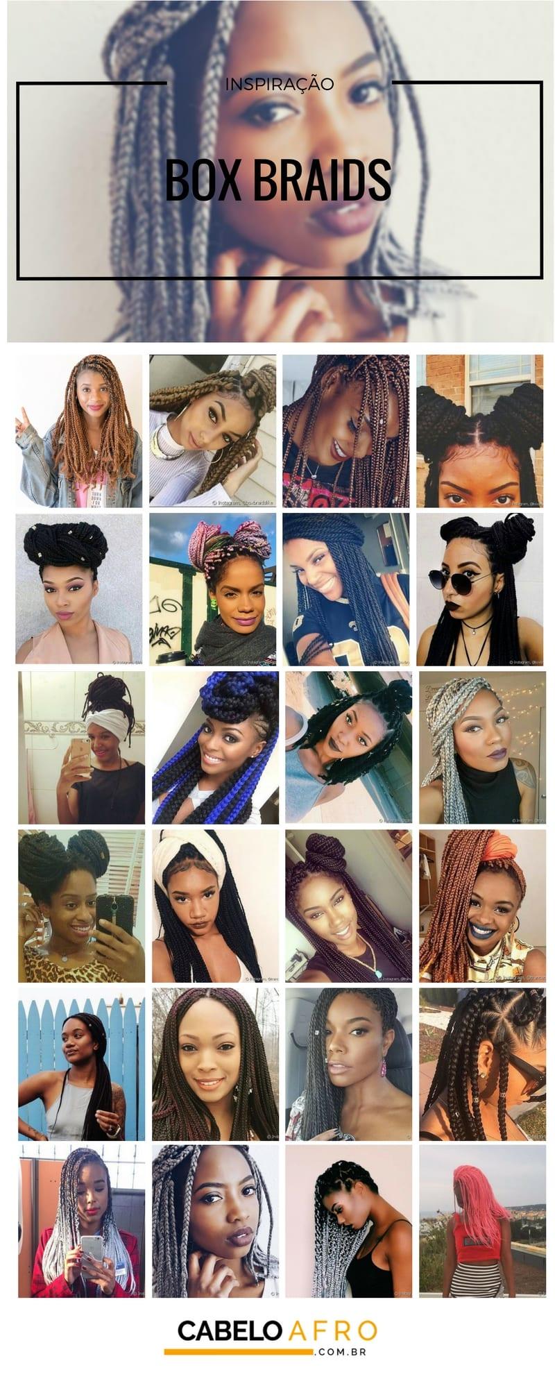 inspiracao-de-penteados-para-box-braids