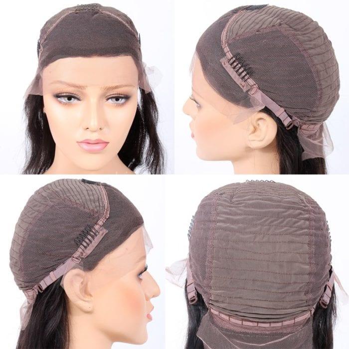 lace-front-wig-cap