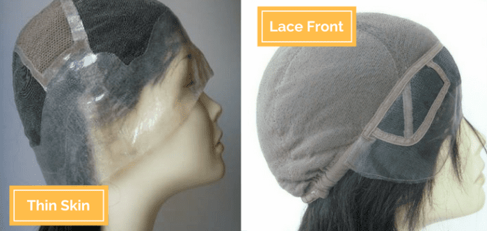 thin skin lace front 700x333 8658897 4149650
