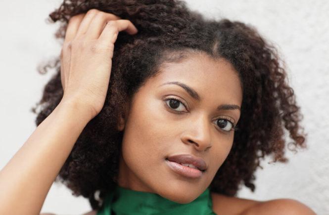 Grow-Long-Hair - Como fazer o cabelo crescer mais rápido