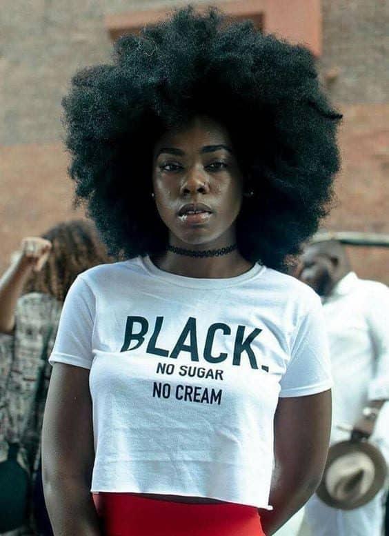 black power 1 9357210 5561178