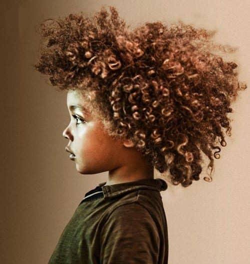 Cabelo cacheado infantil como cuidar 6 9907782 7214506