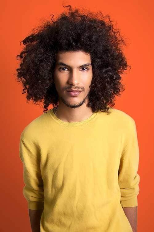 Cortes de cabelo afro masculino black power 2 4716690 5867353